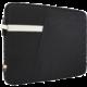 """CaseLogic Ibira pouzdro na notebook 13,3"""", černá"""