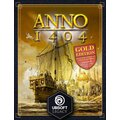 Anno 1404 Gold (PC) - elektronicky