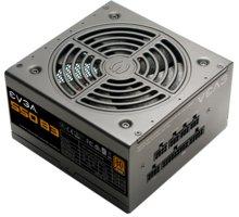 EVGA 550 B3 - 550W 220-B3-0550-V2