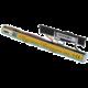 Patona baterie pro ntb Acer One 14 Z1402, 2200mAh, 10,8V, Li-lon