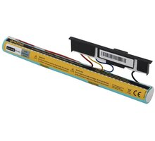 Patona baterie pro ntb Acer One 14 Z1402, 2200mAh, 10,8V, Li-lon - PT2849