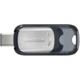 SanDisk Ultra Gen1 - 64GB