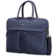 "Samsonite Lady Tech ORGANIZ. BAILHANDLE 14.1"", modrá"