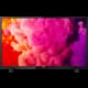 """TV 32"""" Philips 32PHS4503, černá v hodnotě 4 490 Kč"""