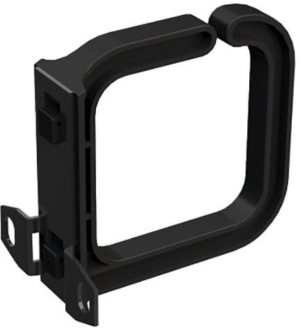 CONTEG 4X plastové vyvazovací oko, 80x80mm