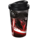 Hrnek Star Wars - Kylo Ren, cestovní, 400 ml