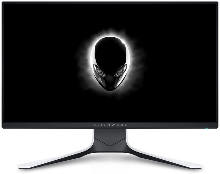 """Dell Alienware AW2521HFLA - LED monitor 24,5"""""""
