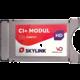 Neotion Viaccess dekódovací modul s kartou Skylink  + Voucher až na 3 měsíce HBO GO jako dárek (max 1 ks na objednávku)