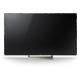 Sony KD-75XE9405 - 189cm