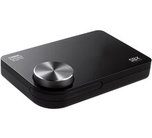 Creative Sound Blaster X-Fi Surround PRO 5.1 USB