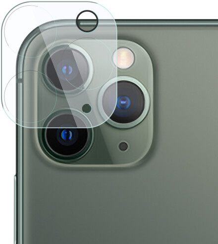 """EPICO ochrana objektivu Lens Protector pro iPhone 12 Pro (6.1"""")"""