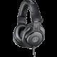Audio-Technica ATH-M30x  + 300 Kč na Mall.cz