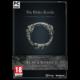 The Elder Scrolls Online Collection: Blackwood (PC) 500 Kč sleva na příští nákup nad 4 999 Kč (1× na objednávku)