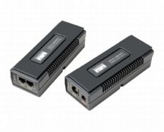 Cisco AIR-PWRINJ3 Power Injector TP+48V na TP