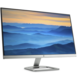 """HP 27er - LED monitor 27"""""""