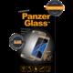 PanzerGlass ochranné sklo na displej pro Samsung S7 Premium, zlatá