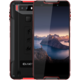 Cubot Quest, 4GB/64GB, Red