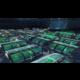 Anno 2205: Collectors Edition - PC