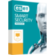ESET Smart Security Premium pro 1PC na 12 měsíců  + Voucher až na 3 měsíce HBO GO jako dárek (max 1 ks na objednávku)