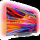 Recenze: Philips 65PUS8503 – hraje všemi barvami
