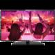 Philips 32PHS5301 - 80cm  + Voucher až na 3 měsíce HBO GO jako dárek (max 1 ks na objednávku)