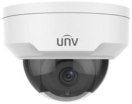 Uniview IPC322ER3-DUVPF40-C