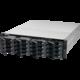 QNAP TVS-EC1680U-SAS-RP-8GE-R2