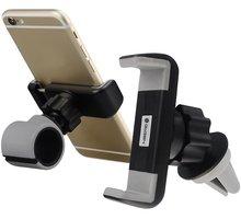 GoGEN MCH640 Držák na mobil, univerzální, 2v1 - GOGMCH640