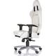 Playseat Office Seat, bílá