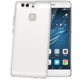 CELLY Gelskin pouzdro pro Huawei P9 Plus, bezbarvé