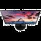 Recenze: Samsung S24F350 – levný monitor pro hráče?