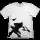Tričko Darksiders - Keyart (XL)