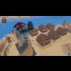 LEGO Worlds (Xbox ONE)