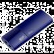 Silicon Power ULTIMA U05 16GB modrá