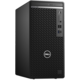 Dell OptiPlex (5090) MT, černá