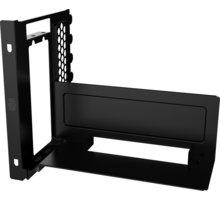 Cooler Master sada pro vertikální montáž grafické karty (včetně Riser karty) - MCA-U000R-KFVK00