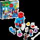 LEGO® DUPLO® Marvel Super Heroes 10940 Základna Spider-Mana