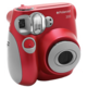 Polaroid PIC-300 Instant, červená  + Voucher až na 3 měsíce HBO GO jako dárek (max 1 ks na objednávku)