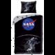 Povlečení NASA - Astronaut + vak na záda