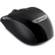 Microsoft Mobile Mouse 3000v2