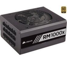 Corsair RMx Series RM1000x - 1000W - CP-9020094-EU