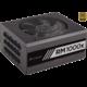 Corsair RMx Series RM1000x 1000W  + Voucher až na 3 měsíce HBO GO jako dárek (max 1 ks na objednávku)