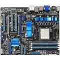 ASUS M4A88T-V EVO/USB3 - AMD 880G