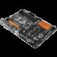 ASRock Z170 Pro4S - Intel Z170