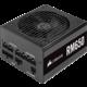 Corsair RM650 - 650W (verze 2019)