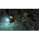 LEGO The Lord of the Rings - PC