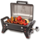 Char-Broil Compact