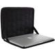 "THULE Gauntlet 3.0 pouzdro na 15"" MacBook TGSE2254"