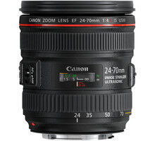 Canon EF 24-70mm f/4 L IS USM 6313B005