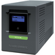 Socomec Netys PR MT 2000, 1400W, USB, LCD
